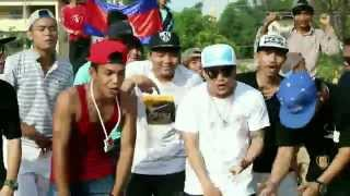 getlinkyoutube.com-Bross La - សុីក្លូរ (Cyclo) Ft. Seav Jks, Vid Cooler [Official MV]