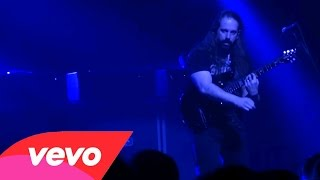 getlinkyoutube.com-Dream Theater - Another Day | Happy Holidays 2013 (Video)