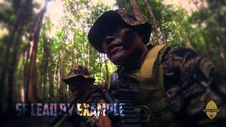 getlinkyoutube.com-Special Forces Philippines