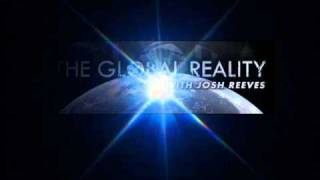 getlinkyoutube.com-Josh Reeves - Hidden History & The Sirius Star System