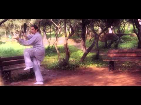 PRODIGES by Djezzy #42 - Sid Ali Louani