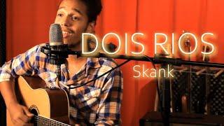 getlinkyoutube.com-Dois Rios - Skank (Laerte Carvalho cover)