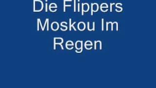 getlinkyoutube.com-die flippers moskou im regen