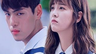 SCHOOL 2017 MV「