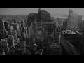 Faith Evans & The Notorious B.I.G. Ft. Jadakiss - NYC (Lyric Video)