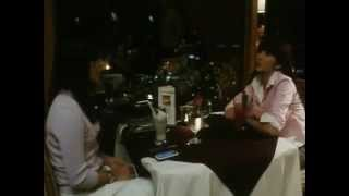 getlinkyoutube.com-Spirit of the Glass (2004) Rica Peralejo, Marvin Agustin & Dingdong Dantes [FULL