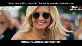 Duniya Haseeno Ka Mela 2018 Special (DJ Sultan Shah N Shah & Dj Devensh) RemixMarathi.Com