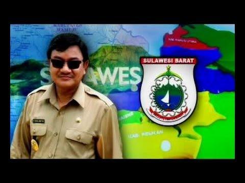 Profil Potensi Daerah Provinsi Sulawesi Barat 2006