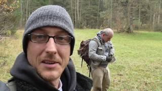 getlinkyoutube.com-Sondeln auf der Wiese: im rausch der münzen