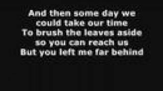 getlinkyoutube.com-Candlebox-Far Behind