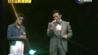 getlinkyoutube.com-劉文正时间- (与劉家昌合唱)(Part 3)