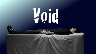 getlinkyoutube.com-Void (Christian Short Film)