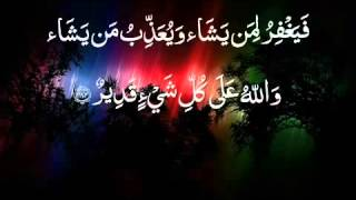 Doa pengusir gangguan setan