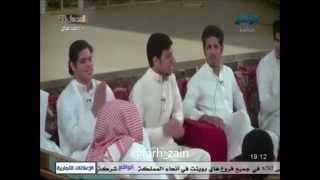 getlinkyoutube.com-انشوده ( مهر البنات ) ابراهيم الجلال