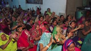 getlinkyoutube.com-Devi Jagran