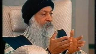 getlinkyoutube.com-OSHO: Let Sex Be a  Playfulness