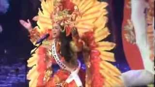 getlinkyoutube.com-FUNNY MISS GAY BEAUTY PAGEANT(queen of cebu, philippines)