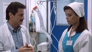 getlinkyoutube.com-Die Kinderklinik - Folge 1