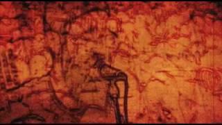 Professor - Roller coaster (feat. Bernard collins)