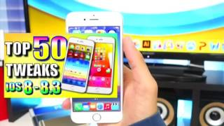 getlinkyoutube.com-iOS 8.3 & 8.4 : Get Music for FREE from iTunes & Spotify Apps on ANY iPhone, iPad, iPod - LinkTunes