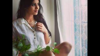 Deepa Sannidhi Latest Hot Video
