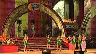 getlinkyoutube.com-เพลง ปูนาขาเก อังคณา รัฐกิจ