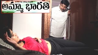 getlinkyoutube.com-Amma Bharathi || Telugu Short Film || By Raja Boyidi