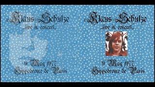 getlinkyoutube.com-Klaus Schulze - Paris Hippodrome 1977