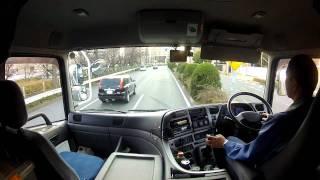 getlinkyoutube.com-トレーラーの運転風景2