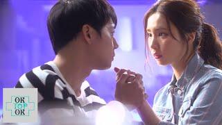 getlinkyoutube.com-اجمل 10 مسلسلات كورية  يجب ان تشاهدا في ◄ 2015