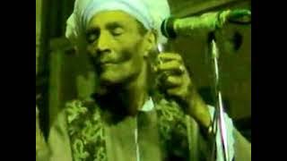 getlinkyoutube.com-الشيخ احمد التونى أمدح نبي كامل مكمل مكتمل