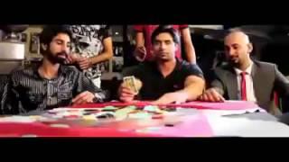 dhola sanu pyar diyan nashya te laa k nadeem abbas full song   YouTube