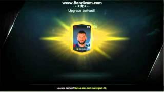getlinkyoutube.com-Tips Upgrade Player FIfa Online 3