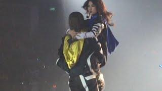 getlinkyoutube.com-[FON BELLE ] & Nadao Girls : คืนนี้อยากได้กี่ครั้ง @ GTH STAR THEQUE 11ปี แสงคอนเสิร์ต 19/12/15