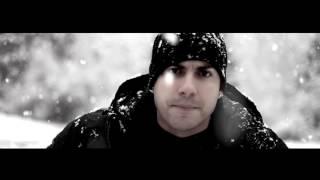 getlinkyoutube.com-ISUSKO - 09 - SINESTESIA (VIDEOCLIP OFICIAL)