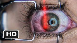 getlinkyoutube.com-Final Destination 5 #3 Movie CLIP - Laser Eye Surgery (2011) HD