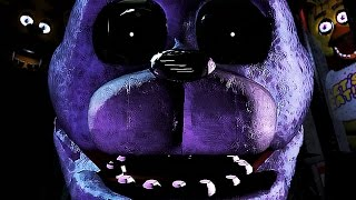 getlinkyoutube.com-Five Nights at Freddy's: 20/20/20/20 COMPLETE