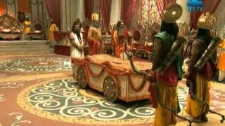 getlinkyoutube.com-Ramayan - Watch Full Episode 7 of 23rd September 2012