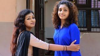 getlinkyoutube.com-Mangalyapattu | Episode 87 - 17 January 2017 | Mazhavil Manorama