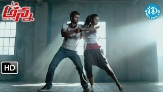 Anna Movie - Amala Paul, Vijay, Suresh Nice Dance Scene
