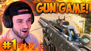"getlinkyoutube.com-""EPIC COMEBACK...!?"" - Black Ops 3 GUN GAME! #1 - LIVE w/ Ali-A"