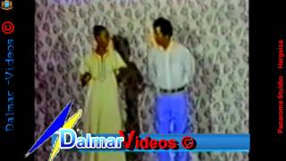getlinkyoutube.com-Hassan Aden Samatarr iyo Kaltuun Bacado - Caashaqa Ha Bacayin
