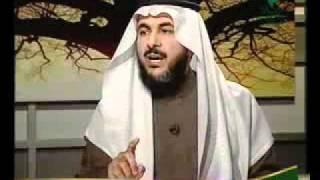 getlinkyoutube.com-النفس والحياة ~ التعامل مع ضغوط الحياة ~ د.طارق الحبيب