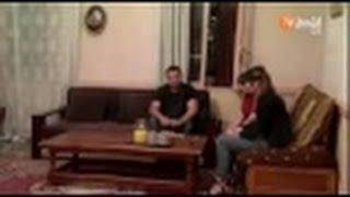 getlinkyoutube.com-الكاميرا الخفية دار لخلايع الحلقة  4