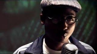 Guizmo - Hip Hop