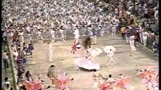 getlinkyoutube.com-Desfile Completo Viradouro 1998