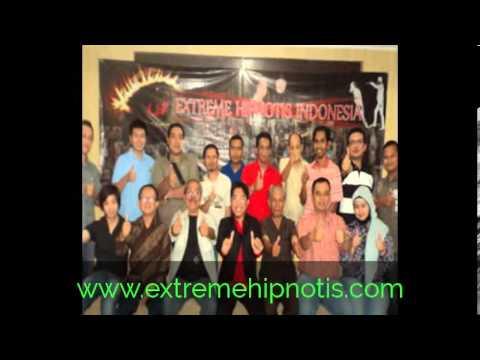 EXTREME HIPNOTIS INDONESIA