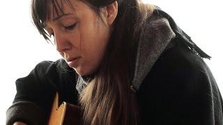 getlinkyoutube.com-She Keeps Bees - Both Sides /// Berlin Sessions (Bonus)