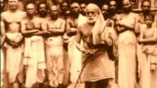 getlinkyoutube.com-The Sage of Kanchi: Life of Sri Chandrashekarendra Saraswati (Part 1 of 7)