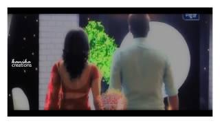 Abhi and Pragya VM || AbhiGya || Confession Special || Tu Hi Rab || [ 720 p ]